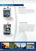Feuer & Flamme für unsere Kunden! - Neumayr - Heizung, Bad, Solar - Seite 4