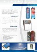 Feuer & Flamme für unsere Kunden! - Neumayr - Heizung, Bad, Solar - Seite 7