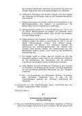 S a t z u n g - Unterhaltungsverband Untere Oste - Page 5