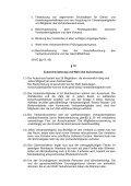 S a t z u n g - Unterhaltungsverband Untere Oste - Page 7