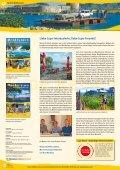Albanien · Lykien - Lupe Reisen - Seite 2