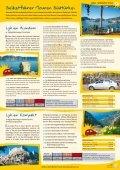 Albanien · Lykien - Lupe Reisen - Seite 5