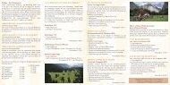 lär-Preisliste Sommer 2003.id - HOME im Hotel Lärchenhof