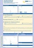 PDF, 126 KB - EWE NETZ GmbH - Page 3