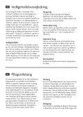PDF-Datei - Page 2