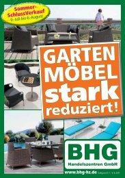 bhg_gartenmoebel_2011.pdf