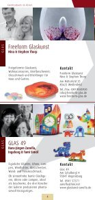 30. November - 23. Dezember 2012 - Regensburg Lucrezia ... - Seite 4