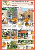 Ordnung im Garten - STANG Bau - Seite 3