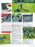 Adobe Photoshop PDF - Page 4