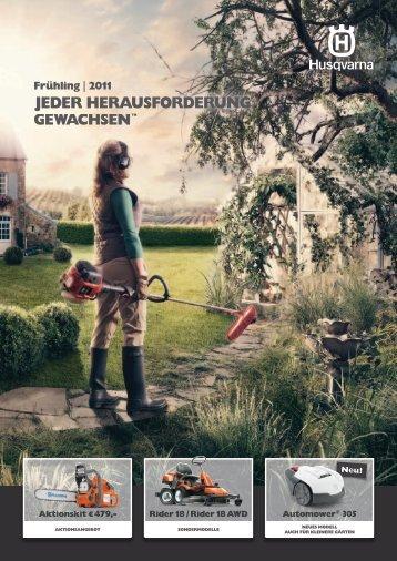 999 - Kaster-Schwollen