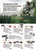 999 - Kaster-Schwollen - Seite 6