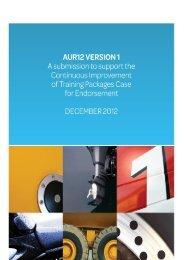 Untitled - Auto Skills Australia / ASA