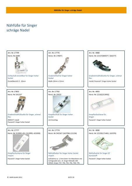 ABUS 2200 Abdeckkappe Abdeckung für Türspion schwarz NEU /& OVP vom Großhändler