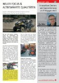 center news - Watzinger Center - Page 3