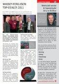 center news - Watzinger Center - Page 5