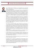 I.2. Die Direktion - Burgenländische Krankenanstalten GesmbH - Seite 4