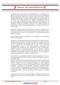 I.2. Die Direktion - Burgenländische Krankenanstalten GesmbH - Seite 5