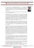I.2. Die Direktion - Burgenländische Krankenanstalten GesmbH - Seite 7