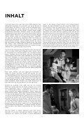 natalie portman - Central-Kino - Seite 6