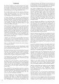 """Monts des Ksour"""" im Süd-Oranais / Nord-Algerien - StoneWatch - Seite 3"""