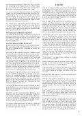 """Monts des Ksour"""" im Süd-Oranais / Nord-Algerien - StoneWatch - Seite 4"""