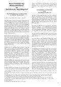 """Monts des Ksour"""" im Süd-Oranais / Nord-Algerien - StoneWatch - Seite 6"""