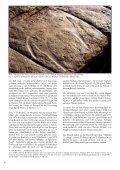 """Monts des Ksour"""" im Süd-Oranais / Nord-Algerien - StoneWatch - Seite 7"""