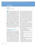 Part 5 - International Council for Science - Page 2