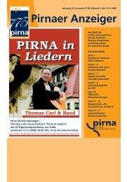pa21_2008.pdf (2,0 MB) - Pirna