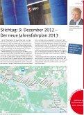 Mit dem Hundertwasser-Ticket in die Ausstellung ... - BSAG - Seite 3
