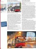 Mit dem Hundertwasser-Ticket in die Ausstellung ... - BSAG - Seite 4
