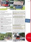 Mit dem Hundertwasser-Ticket in die Ausstellung ... - BSAG - Seite 5