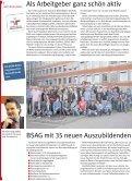 Mit dem Hundertwasser-Ticket in die Ausstellung ... - BSAG - Seite 6