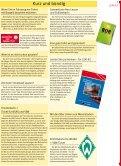 Mit dem Hundertwasser-Ticket in die Ausstellung ... - BSAG - Seite 7