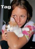 Katze aus zweiter Hand - Tierschutzverein Buchen - Seite 5