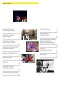 MUSICALS WANTED! HUNDErTWASSEr - Kultur bz it - Seite 3