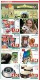 ...wir lieben Tiere! - Seite 2