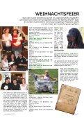wandert, und zwar diesmal in der Steiermark. Ausgangspunkt - Seite 7
