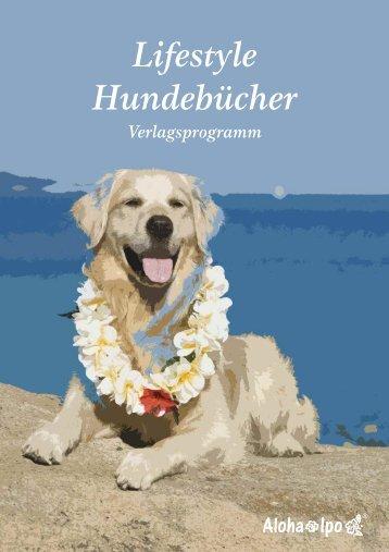 Spitzen Titel! 7. Auflage - AlohaIpo Verlag