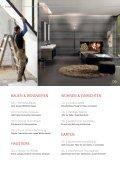 Aktuelle Ausgabe Haus+Hof zum Download - RUHR MEDIEN ... - Page 4