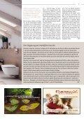 Aktuelle Ausgabe Haus+Hof zum Download - RUHR MEDIEN ... - Page 7