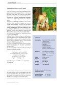 Schulmagazins - Eugen Kolisko Schule - Seite 2