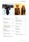 Schulmagazins - Eugen Kolisko Schule - Seite 3