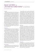 Schulmagazins - Eugen Kolisko Schule - Seite 6