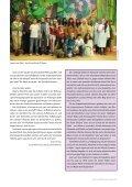 Schulmagazins - Eugen Kolisko Schule - Seite 7