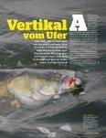Vertikal vom Ufer - Anglerboard.de - Seite 2