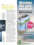 Vertikal vom Ufer - Anglerboard.de - Seite 4