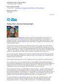 Alan Jackson in Europa Toby Keith auf Europatournee - Honky-Tonk ... - Seite 3