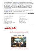 Alan Jackson in Europa Toby Keith auf Europatournee - Honky-Tonk ... - Seite 4