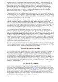 Alan Jackson in Europa Toby Keith auf Europatournee - Honky-Tonk ... - Seite 5